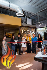 071916_SRRibbonCutting@INCAVO_kl-12