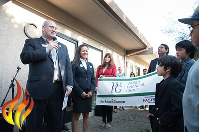 042618_SRRibbonCutting@WorldFinancialGroup&Heartland Institute of Financial_mm_-110