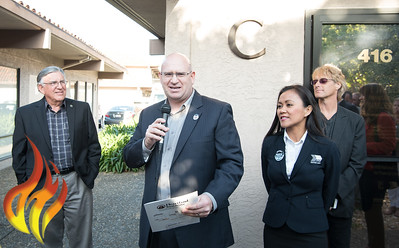 042618_SRRibbonCutting@WorldFinancialGroup&Heartland Institute of Financial_mm_-108