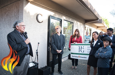 042618_SRRibbonCutting@WorldFinancialGroup&Heartland Institute of Financial_mm_-104