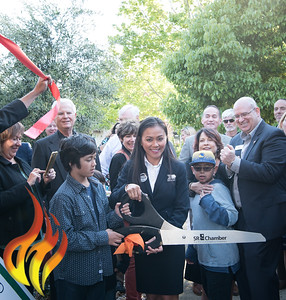 042618_SRRibbonCutting@WorldFinancialGroup&Heartland Institute of Financial_mm_-120
