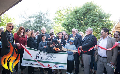 042618_SRRibbonCutting@WorldFinancialGroup&Heartland Institute of Financial_mm_-118