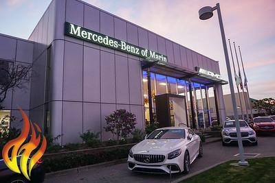 121218_SRChamberHoliday@Mercedes-00563