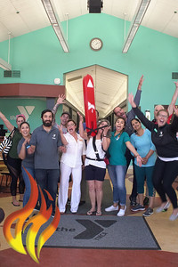 061418_SRIBelong_YMCA-07638