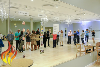 041819_SrRibbonCutting Aurthur Murrey Dance Studio-79