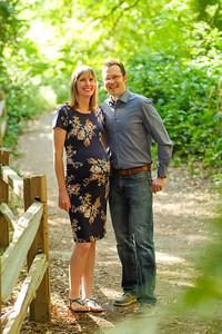 06062021_Steve&SarahMaternity_-0038