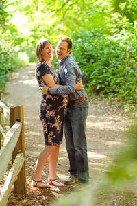 06062021_Steve&SarahMaternity_-0052