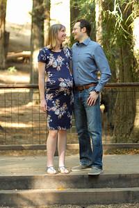 06062021_Steve&SarahMaternity_-0011