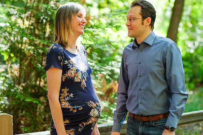06062021_Steve&SarahMaternity_-0128