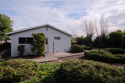 01212021_3 San Marcos Court_JohnZeiter-155