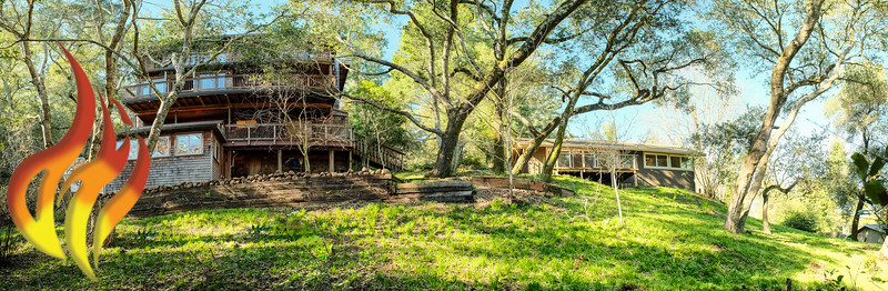 02042021_14 Maple Rd_TamRealty-152-Pano