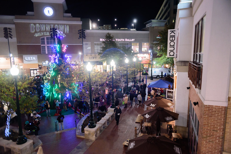 SS-Tree-Lighting-5366-2017-Nov-11-Best