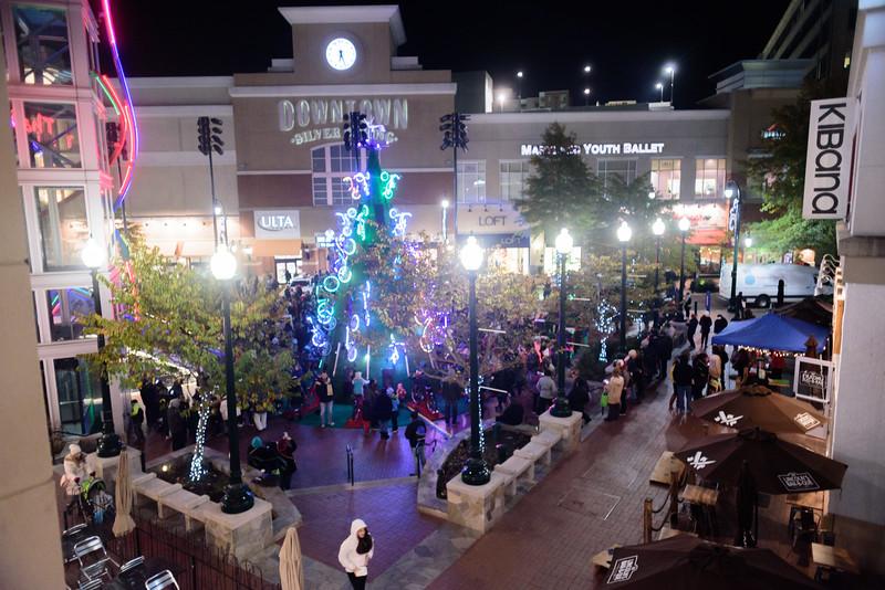 SS-Tree-Lighting-5365-2017-Nov-11-Best