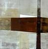 31F6411A