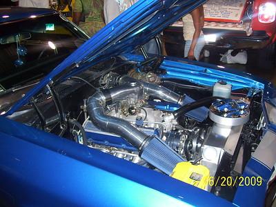DUB MagazineMonster Energy Car Show Charlotte Convention Center - Car show charlotte nc