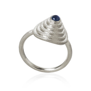 Thera Twist ring
