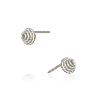 Thera Twist earring