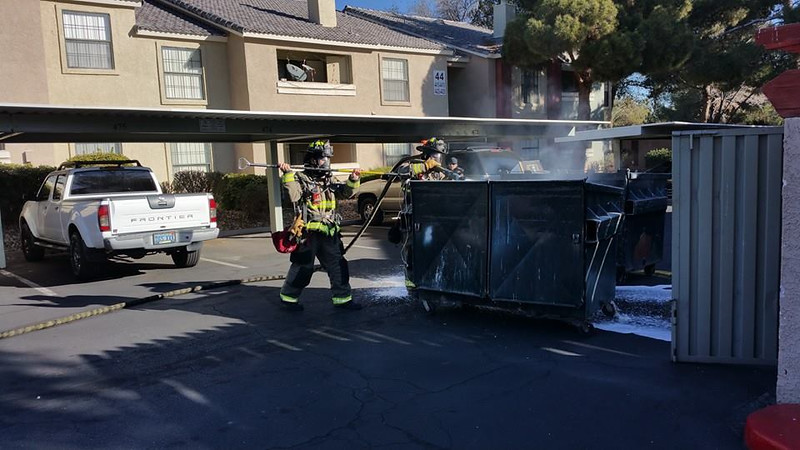 DUMPSTER FIRE CRYSTAL CREEK 122015 0006