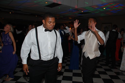 DHS Prom Candid 042013 016