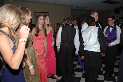 DHS Prom Candid 042013 031