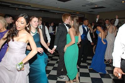 DHS Prom Candid 042013 019