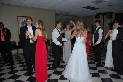 DHS Prom Candid 042013 020