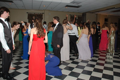DHS Prom Candid 042013 025