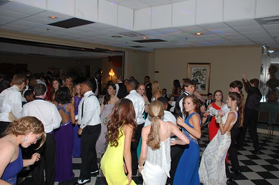 DHS Prom Candid 042013 024