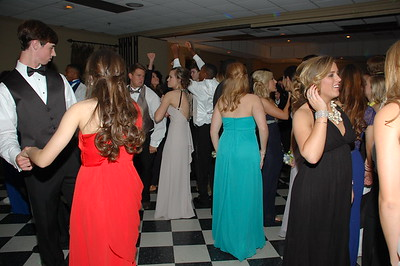 DHS Prom Candid 042013 008