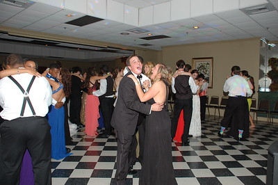DHS Prom Candid 042013 002