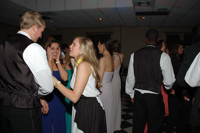 DHS Prom Candid 042013 006