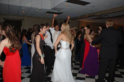 DHS Prom Candid 042013 011