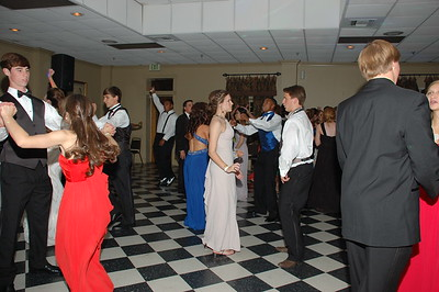DHS Prom Candid 042013 009