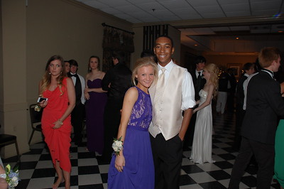 DHS Prom Candid 042013 015