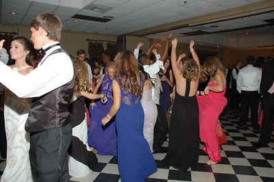 DHS Prom Candid 042013 027