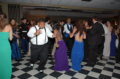 DHS Prom Candid 042013 005