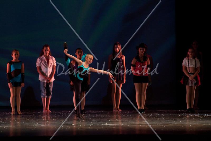 Recital2010-IMG_4473