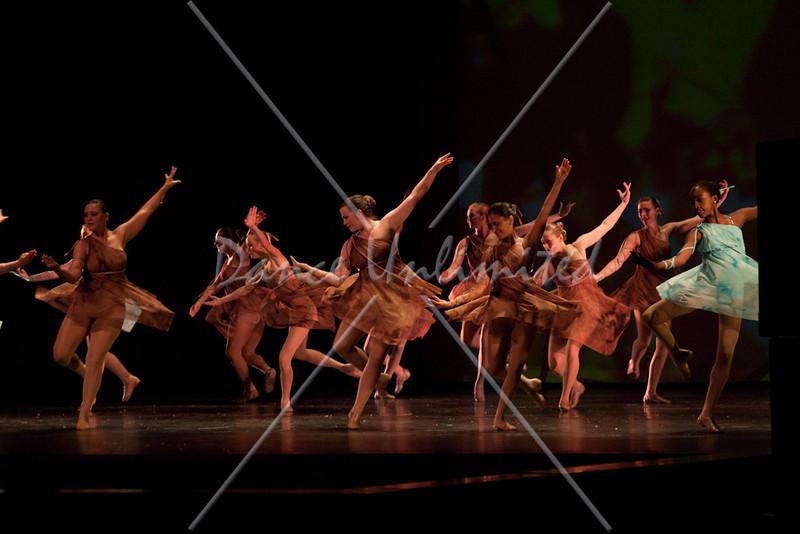 Recital2010-IMG_3953