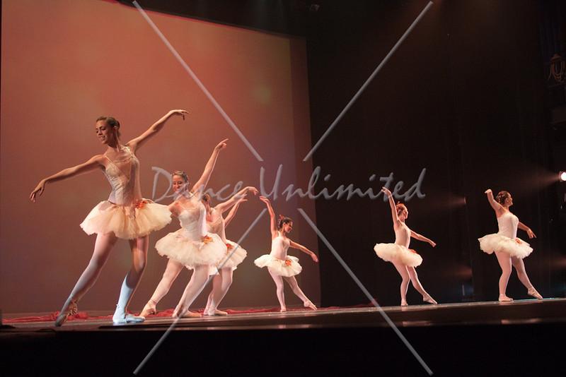 Recital2010-IMG_4200