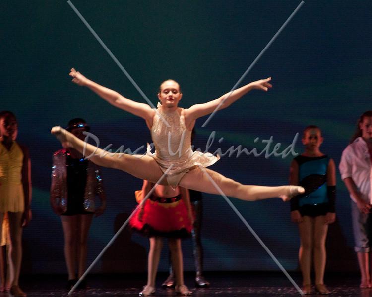 Recital2010-IMG_4618