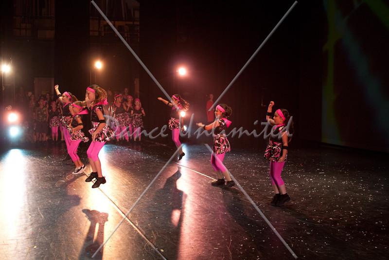Recital2010-IMG_4778