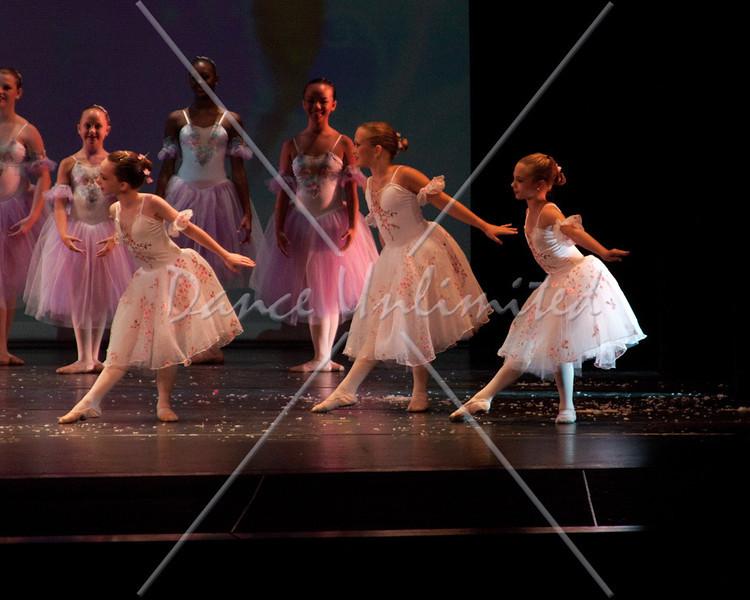 Recital2010-IMG_4378