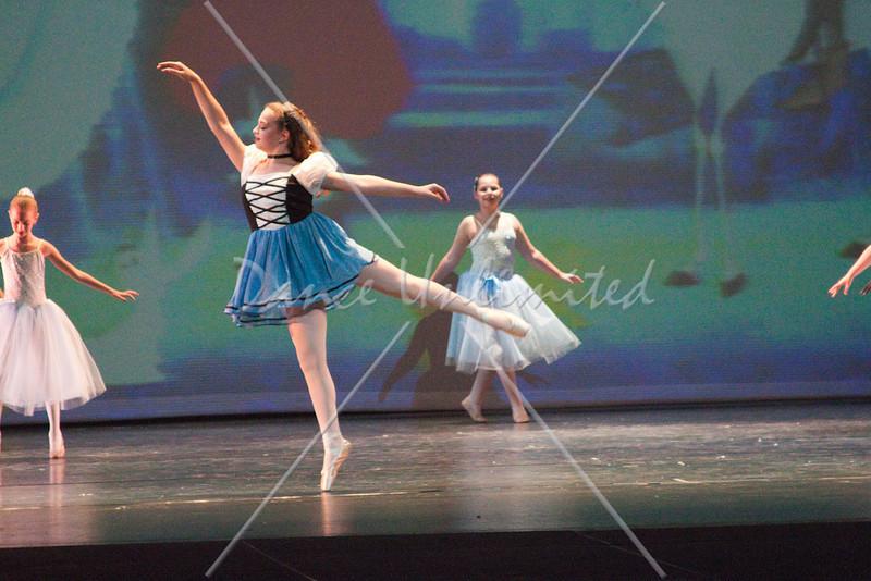 Recital2010-IMG_4113