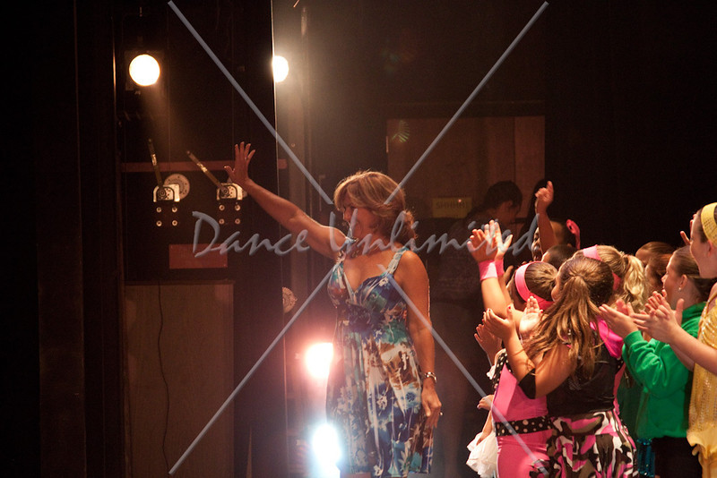 Recital2010-IMG_4858