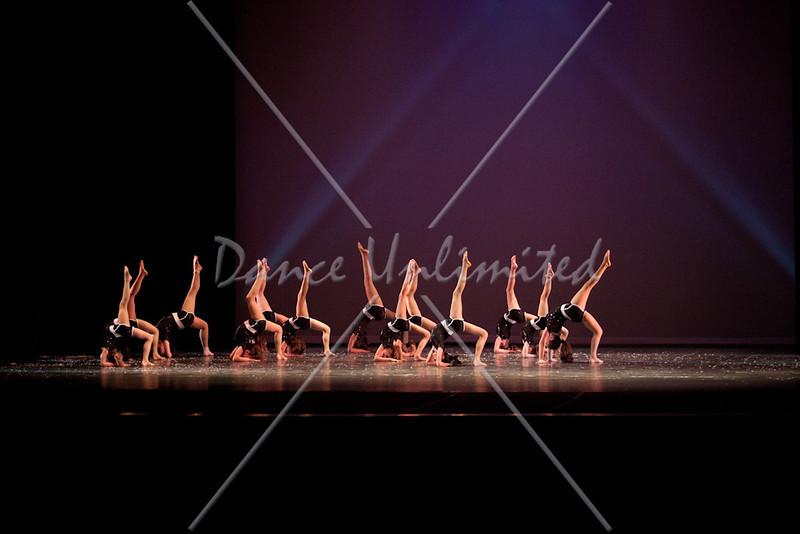 Recital2010-IMG_4821