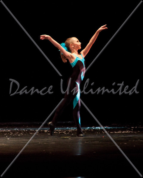 Recital2010-IMG_4464