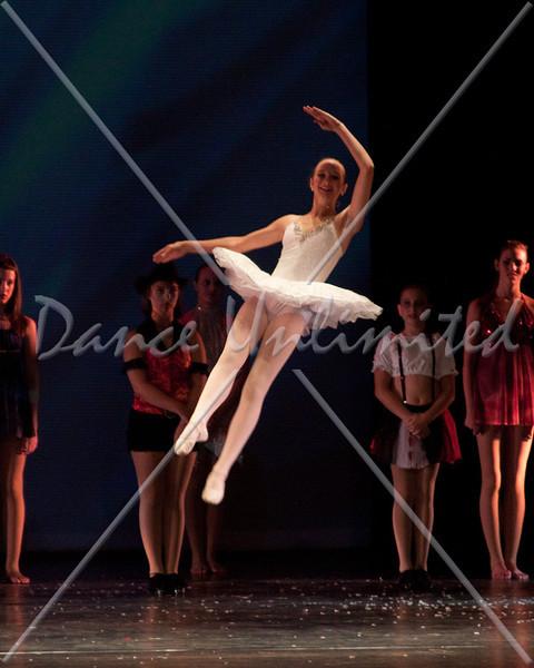 Recital2010-IMG_4603