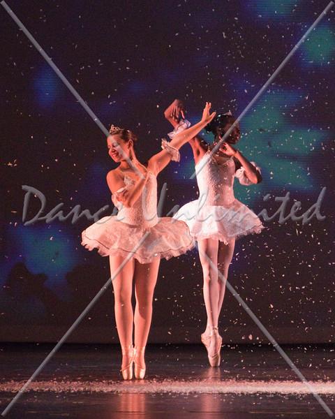 Recital2010-IMG_4271