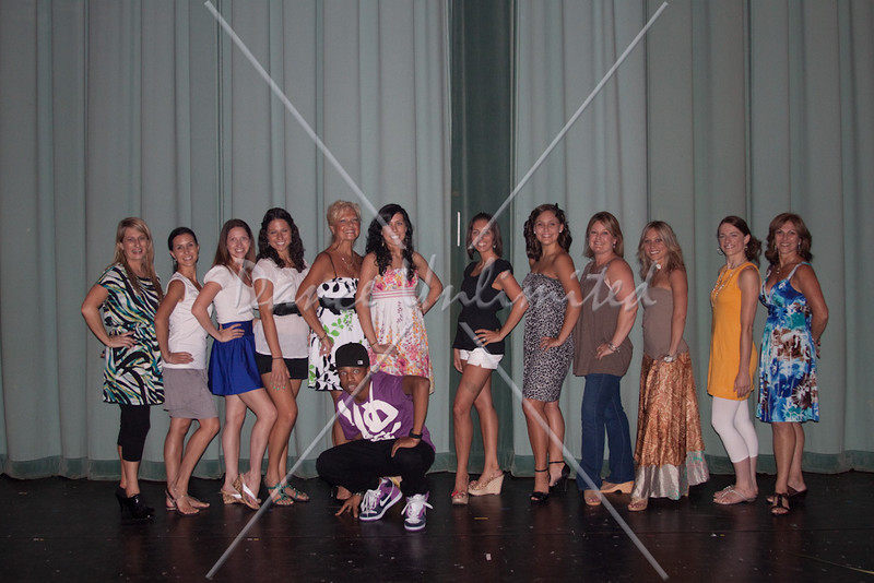 Recital2010-IMG_4868