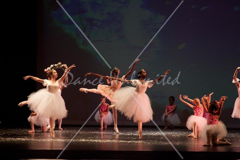 Recital2010-IMG_4350